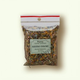 Herbal Incense - 15g