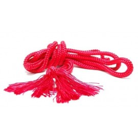 Red Cincture - cotton