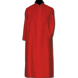 Altar Server Cassak (with sleeves)