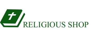 Religious shop 24